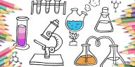 chemical engineering memes marathi