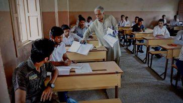exam hall memes marathi