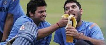 indian cricket memes marathi