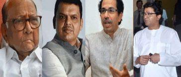 marathi memes funny jokes