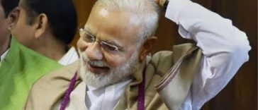 narendra modi memes marathi